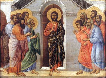 jezis-se-zjevuje-apostolum-upr-men-2.jpg