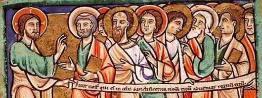 jezis-uci-apostoly-otce-nas-vyr-men.jpg