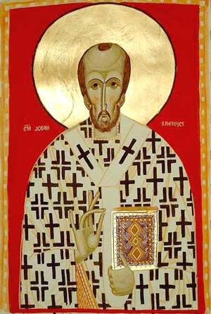 joannes-chrysostom-2-men.jpg