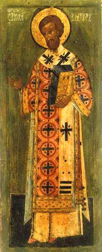 joannes-chrysostom-4-men.jpg