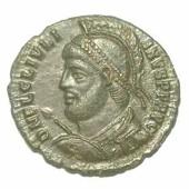 julian-apostata-mince.jpg