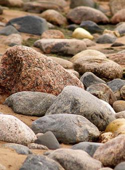 kameny-men.jpg