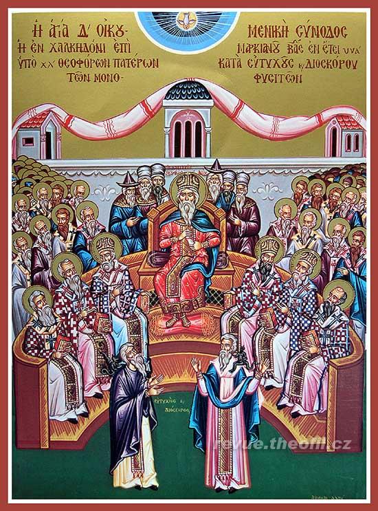 koncil-v-chalcedonu-vz.jpg