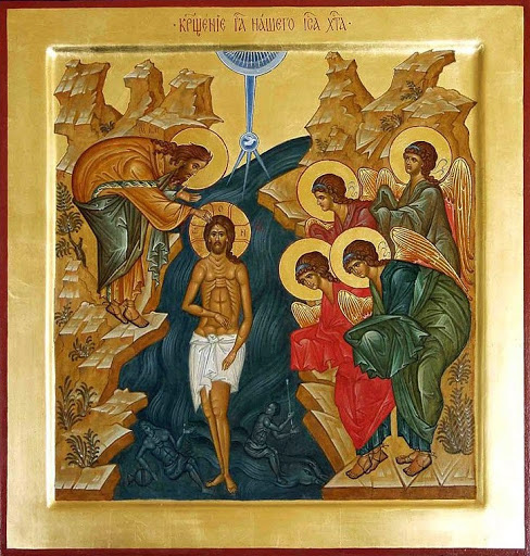 krest-kristuv-286-upr-men.jpg
