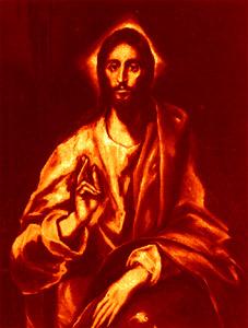 kristus-el-greco-red-b-m.jpg