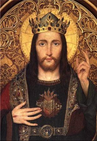 kristus-kral-upr-men.jpg