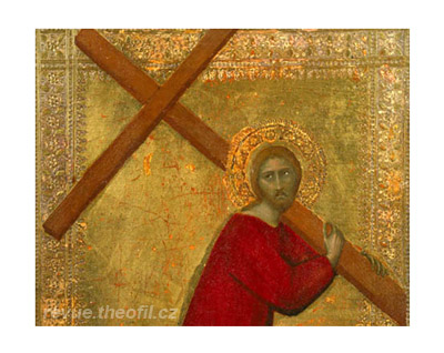 kristus-nese-kriz-001-vyr-ram-men-men-vz.jpg