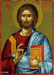 kristus-pantocrator-vyr-upr-men.jpg