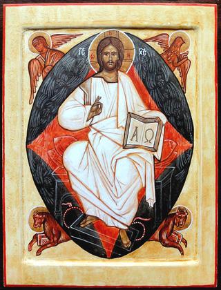 kristus-pantokrator-alfa-a-omega-001-upr-men.jpg