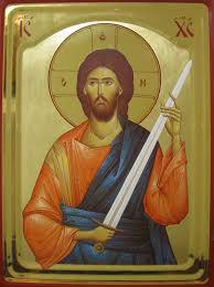 kristus-slovo-bozi-mec-017.jpg