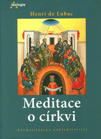lubac-meditace-o-cirkvi-4-men.jpg