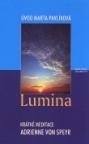 lumina-2.jpg