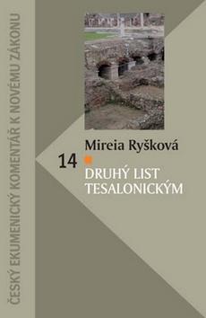m-ryskova-druhy-list-tesalonickym.jpg