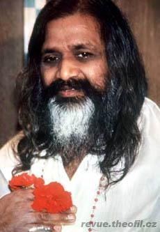 maharishi-mahesh-yogi-vz.jpg