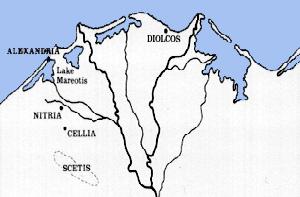 mapa-nitria-maria-alexandria.jpg