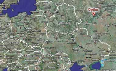 mapa-optina-men.jpg