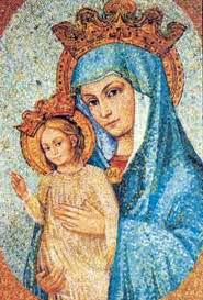 maria-mater-ecclesiae-upr-men.jpg