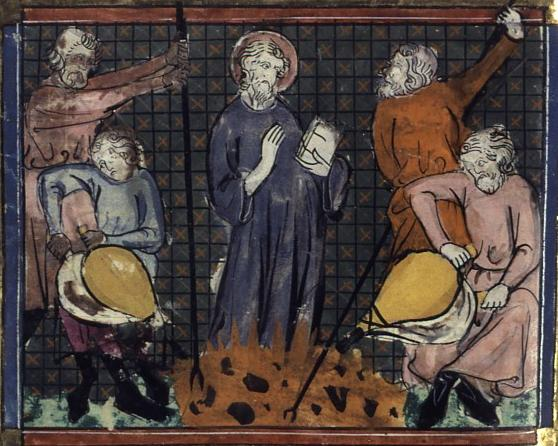 martyr14-2.jpg