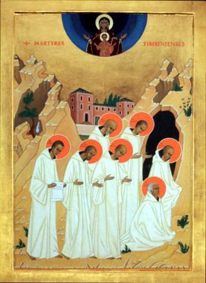 martyres-tibirinienses-upr-2-men.jpg