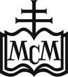 mcm-znak-men-2.jpg