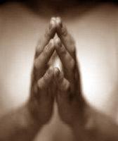 modlitba-1-sep.jpg