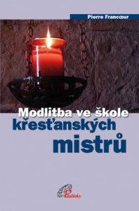 modlitba-ve-skole-krestanskych-mistru-1.jpg