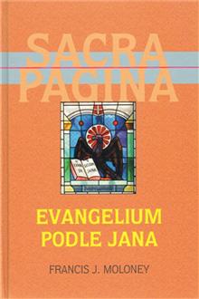 moloney-evangelium-podle-jana-men.jpg