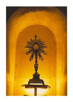monstrance-hostie-001-ram.jpg