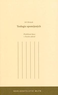 mrazek-teologie-opomijenych-men.jpg