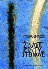 muller-neyer-zivot-edity-steinove-vet.jpg