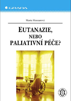 munzarova-eutanazie-nebo-paliativni-pece-001-men.jpg