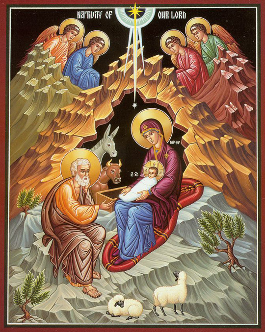 narozeni-jezise-krista-004-men.jpg