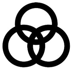 nejsvetejsi-trojice-symbol-2-men.jpg