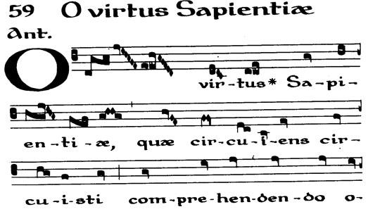 o-virtus-sapientiae-mensi.jpg