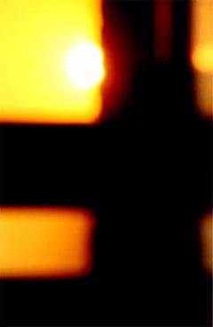 okno-slunce-men.jpg