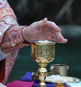 orthodox-eucharistie.jpg