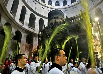 palm-sunday-jerusalem-2.jpg