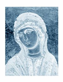 panna-maria-1-inv-modr-men-sv.jpg