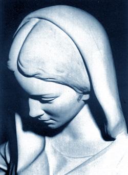 panna-maria-2.jpg