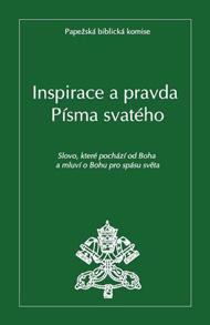 pbk-inspirace-a-pravda-pisma-sv-men.jpg