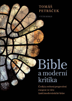 petracek-bible-a-moderni-kritika-men.jpg