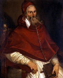 pius-iv-men.jpg