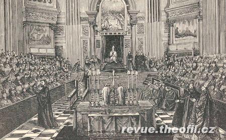 pius-ix-1-vatikansky-koncil-men-vz.jpg