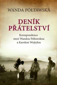poltawska-denik-pratelstvi.jpg