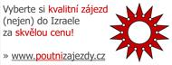 poutni-zajezdy-cz.jpg