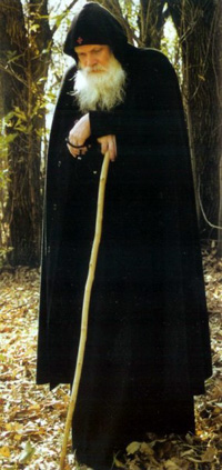 pravoslavny-mnich-001-men.jpg
