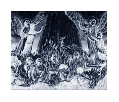 purgatory-005-2-002-ram-men-inv-2.jpg