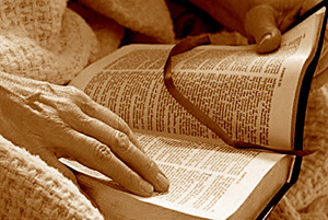 reading-bible-sepia-men.jpg