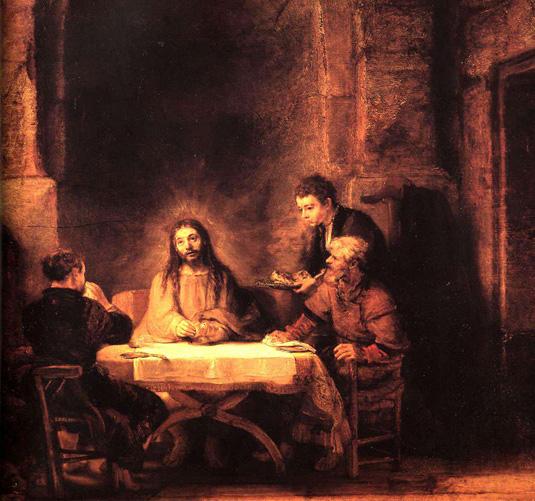 rembrandt-lamani-chleba-emausy-men.jpg