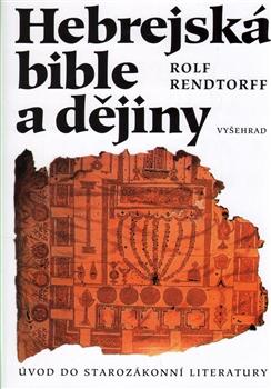 rendtorff-hebrejska-bible-a-dejiny.jpg